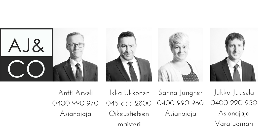 Antti-Arveli-0400-990-970-Asianajaja-3